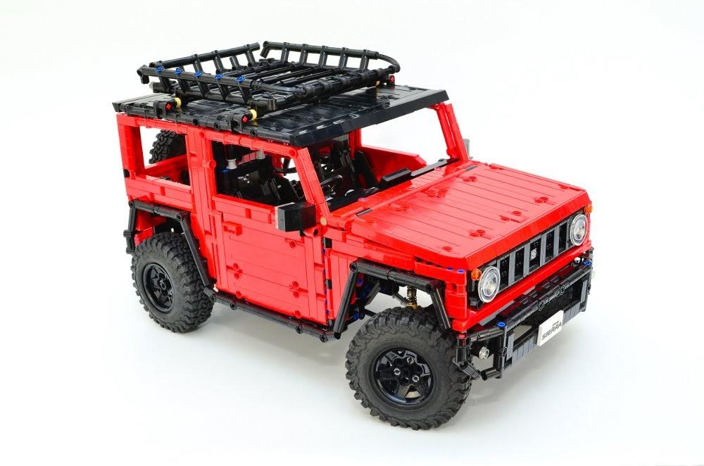 Lego-Suzuki-Jimny-2019-17