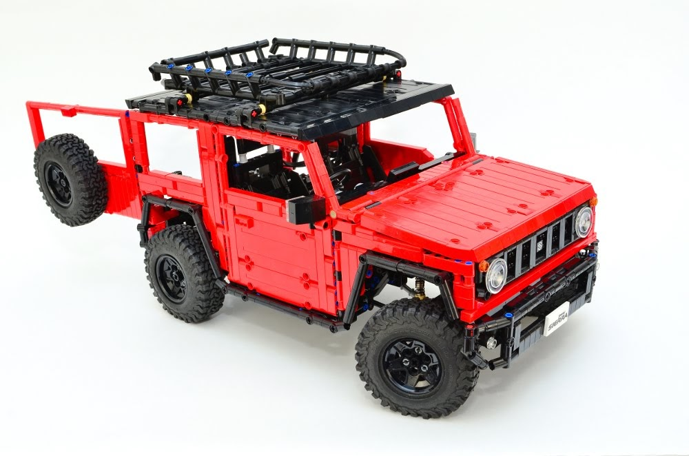 Lego-Suzuki-Jimny-2019-18