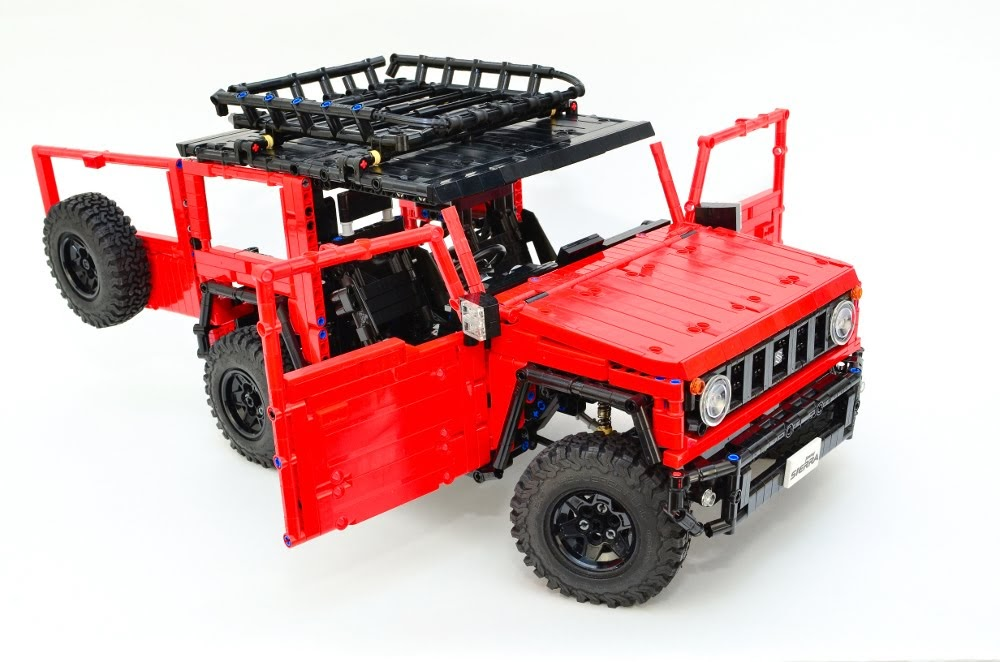 Lego-Suzuki-Jimny-2019-19