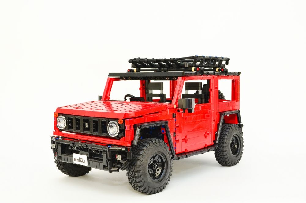 Lego-Suzuki-Jimny-2019-2