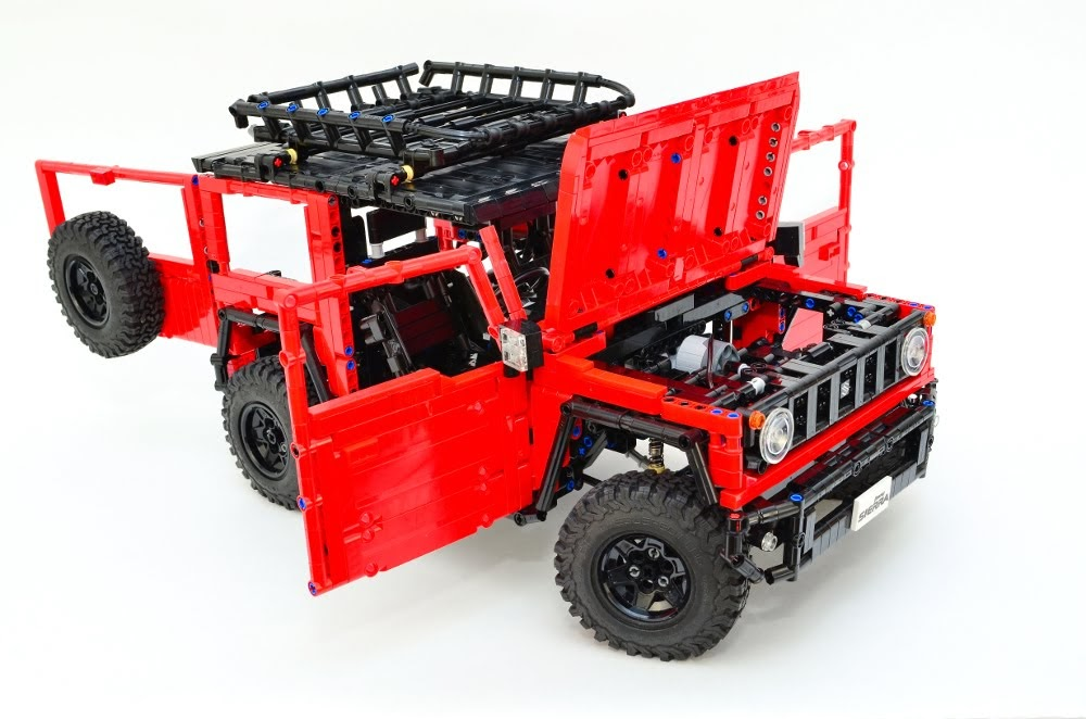 Lego-Suzuki-Jimny-2019-20