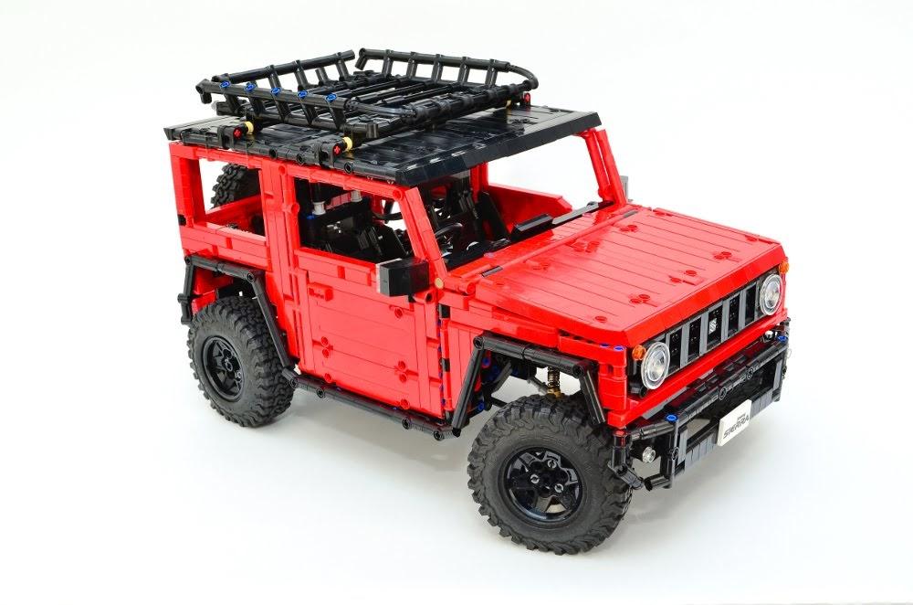 Lego-Suzuki-Jimny-2019-21