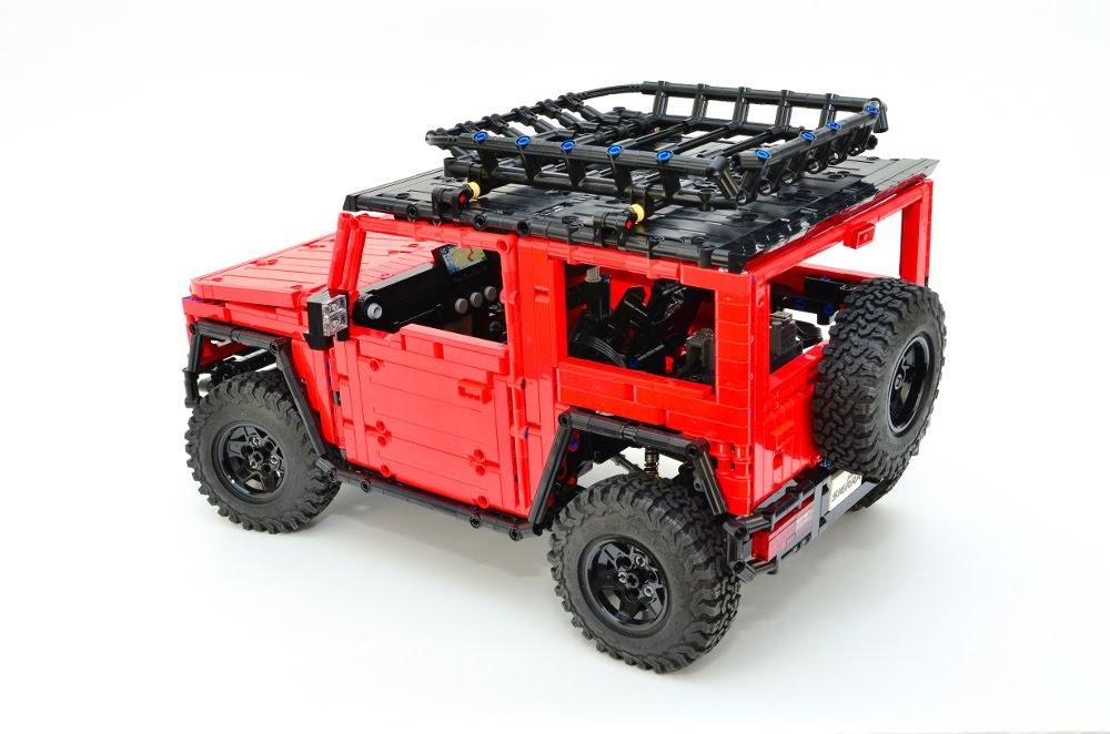 Lego-Suzuki-Jimny-2019-22