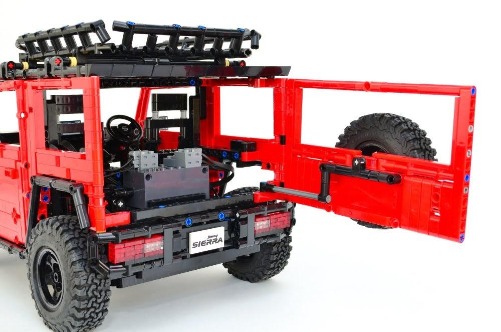 Lego-Suzuki-Jimny-2019-23