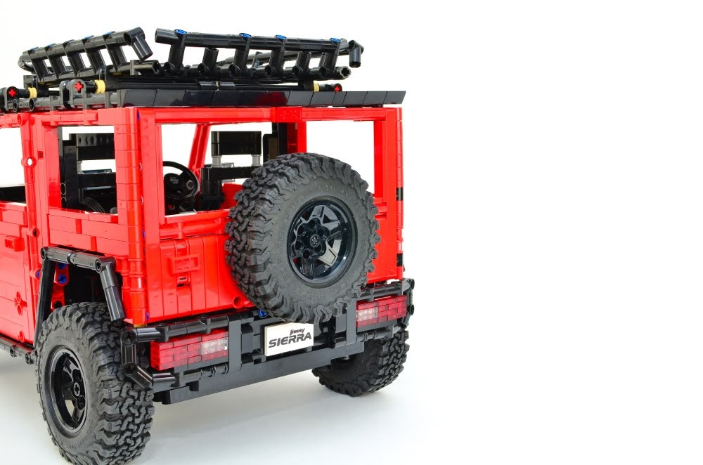 Lego-Suzuki-Jimny-2019-24