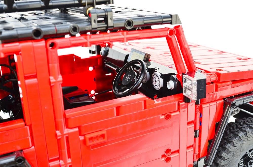 Lego-Suzuki-Jimny-2019-25