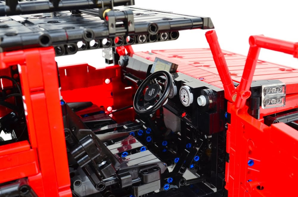 Lego-Suzuki-Jimny-2019-26