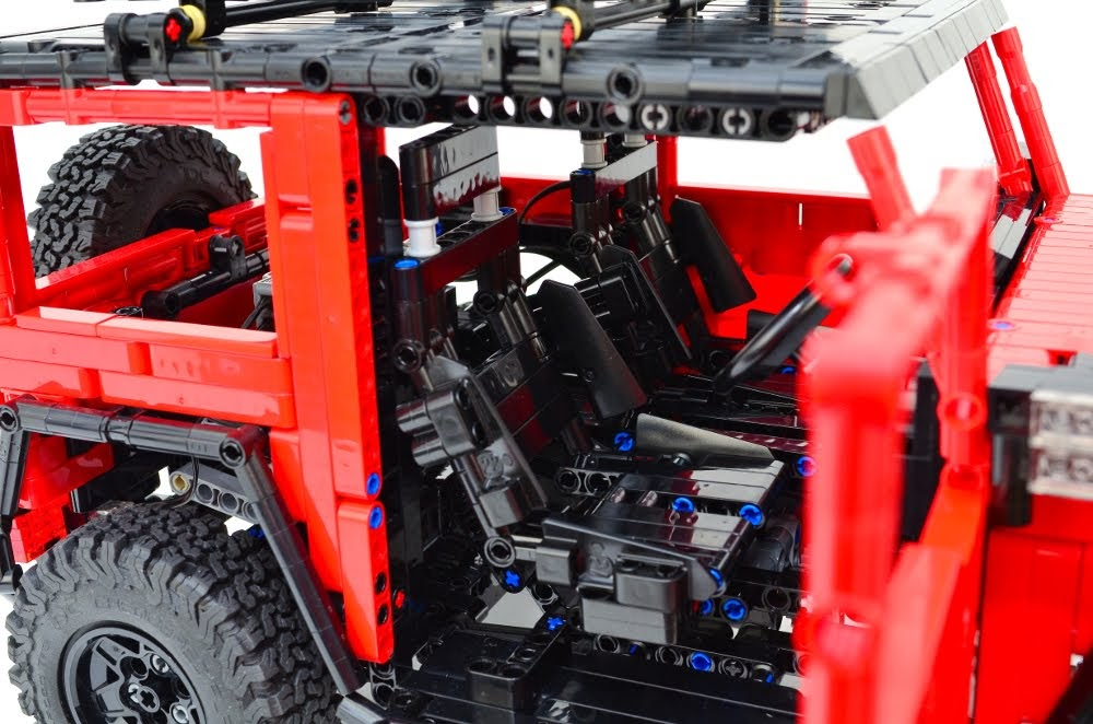 Lego-Suzuki-Jimny-2019-27