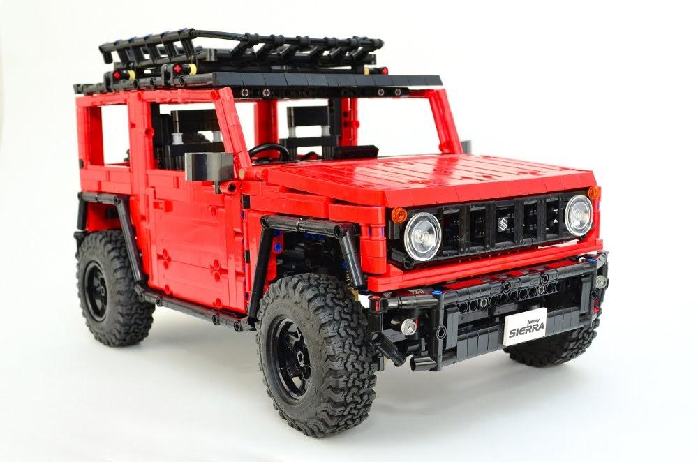 Lego-Suzuki-Jimny-2019-28
