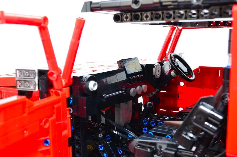 Lego-Suzuki-Jimny-2019-29