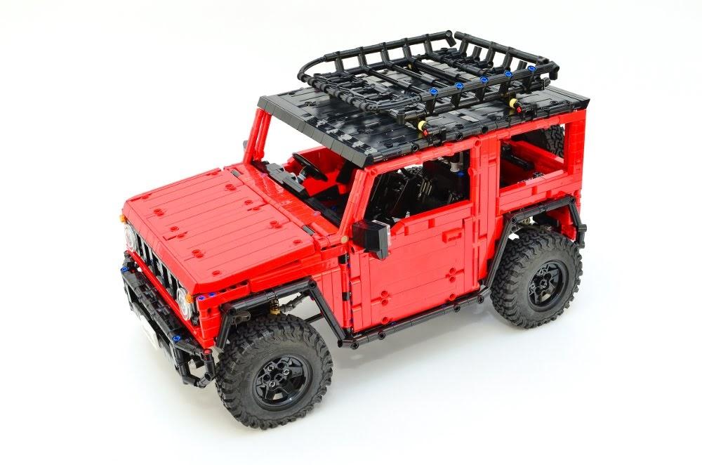 Lego-Suzuki-Jimny-2019-31