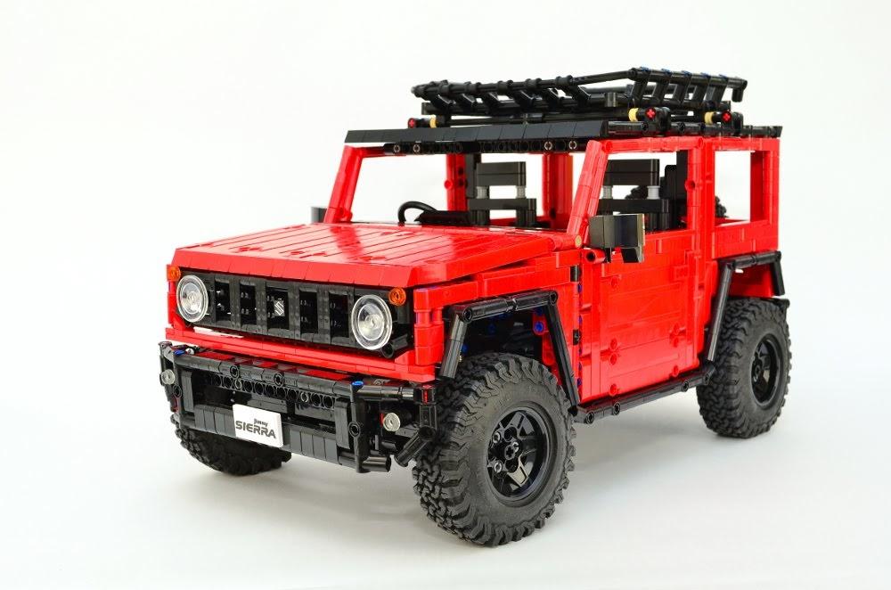 Lego-Suzuki-Jimny-2019-32