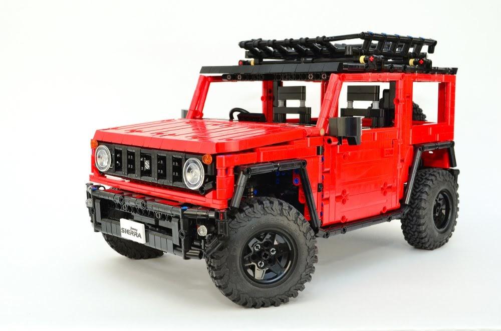 Lego-Suzuki-Jimny-2019-33