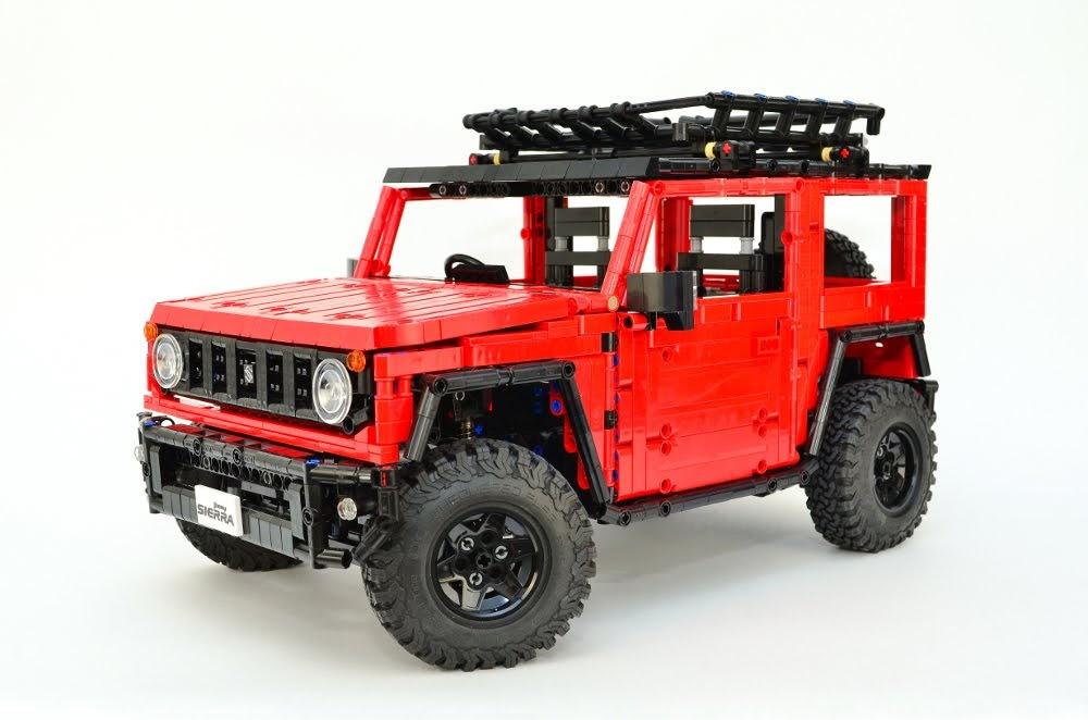 Lego-Suzuki-Jimny-2019-34
