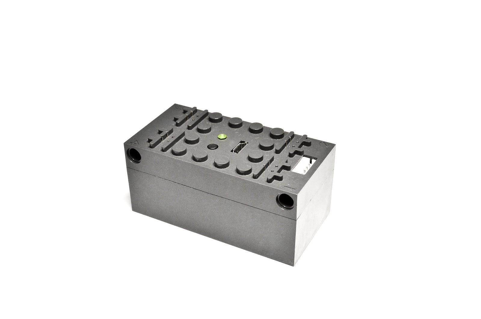 Lego-Suzuki-Jimny-2019-35
