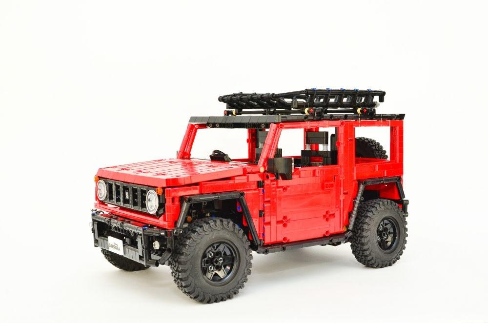 Lego-Suzuki-Jimny-2019-4