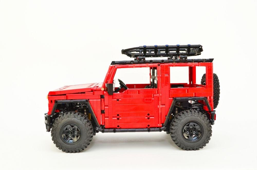 Lego-Suzuki-Jimny-2019-5