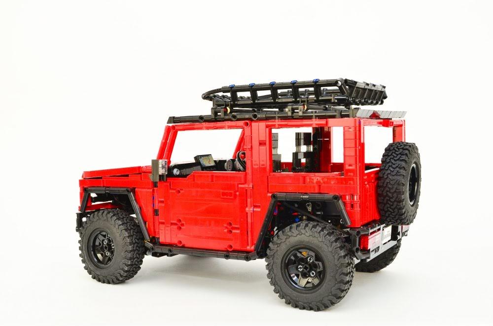 Lego-Suzuki-Jimny-2019-6