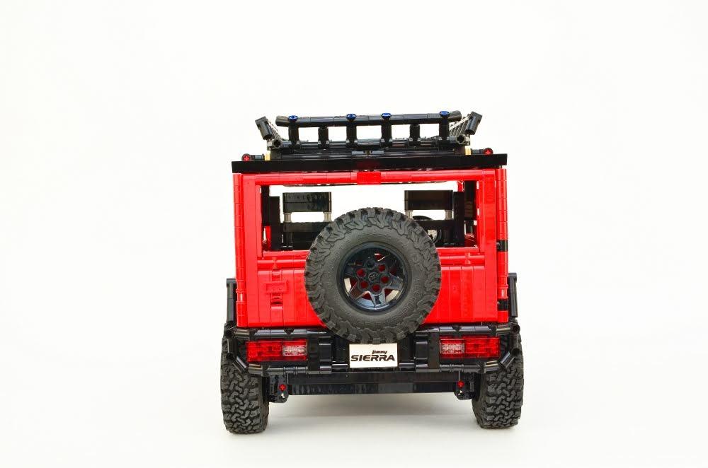 Lego-Suzuki-Jimny-2019-7