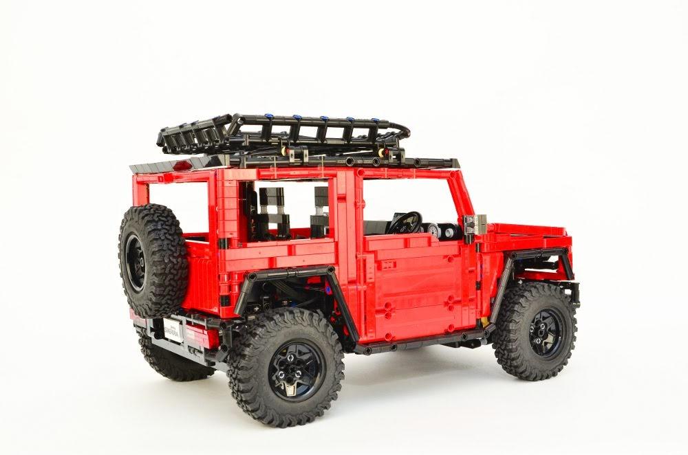 Lego-Suzuki-Jimny-2019-8