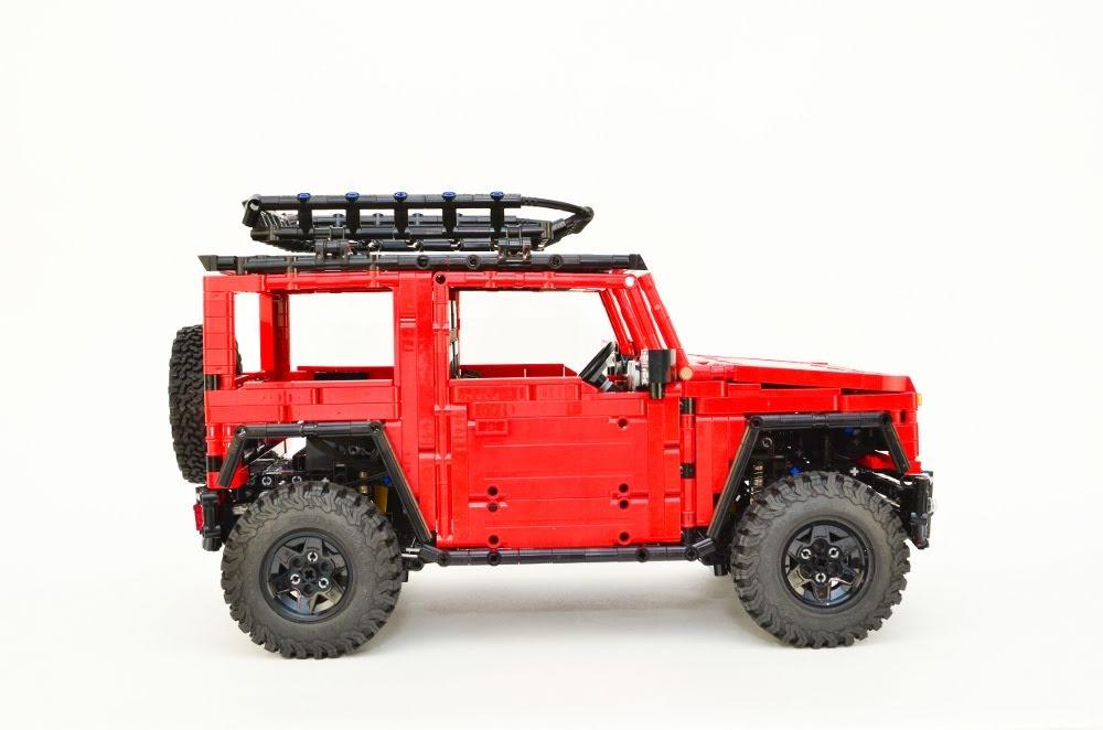 Lego-Suzuki-Jimny-2019-9