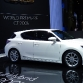 lexus-ct-200h-live-at-geneva-2010-16