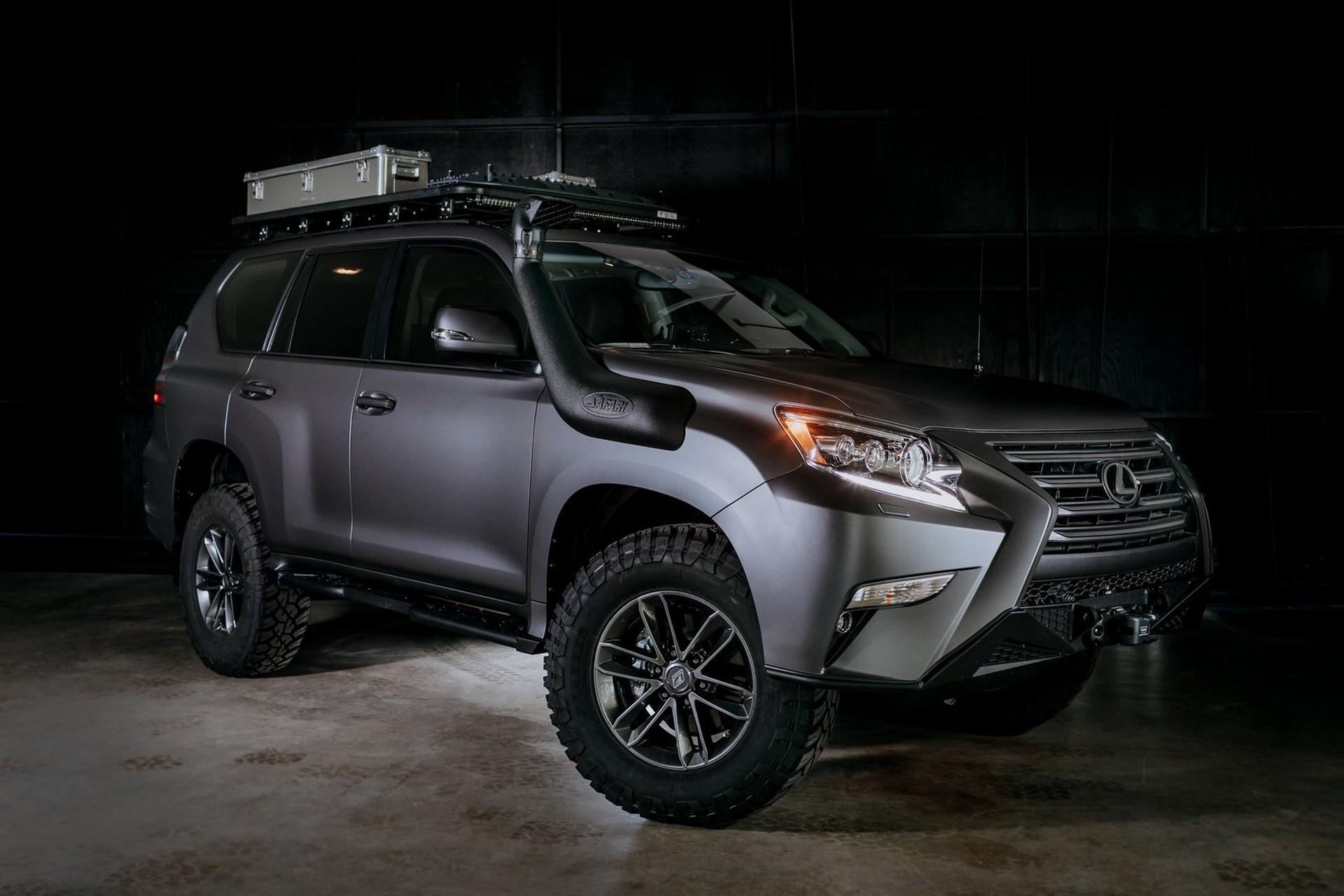314b9559-2019-lexus-gxor-concept-1