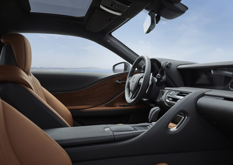 Lexus-LC-500-Nori-Green-Pearl-Inspiration-Series-10