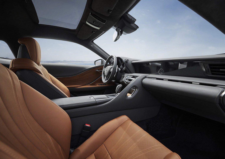 Lexus-LC-500-Nori-Green-Pearl-Inspiration-Series-11