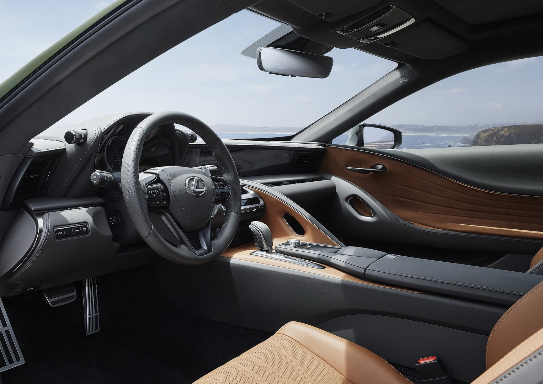 Lexus-LC-500-Nori-Green-Pearl-Inspiration-Series-12