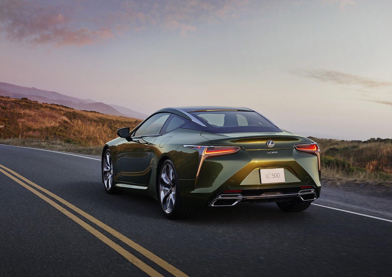 Lexus-LC-500-Nori-Green-Pearl-Inspiration-Series-3