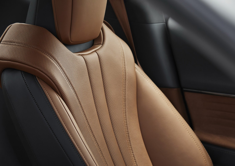 Lexus-LC-500-Nori-Green-Pearl-Inspiration-Series-8