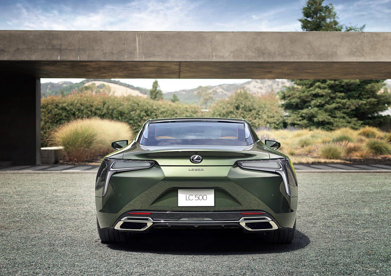 Lexus-LC-500-Nori-Green-Pearl-Inspiration-Series-9