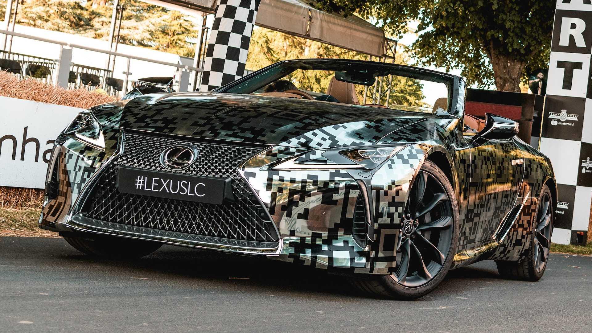 lexus-lc-convertible-prototype-1