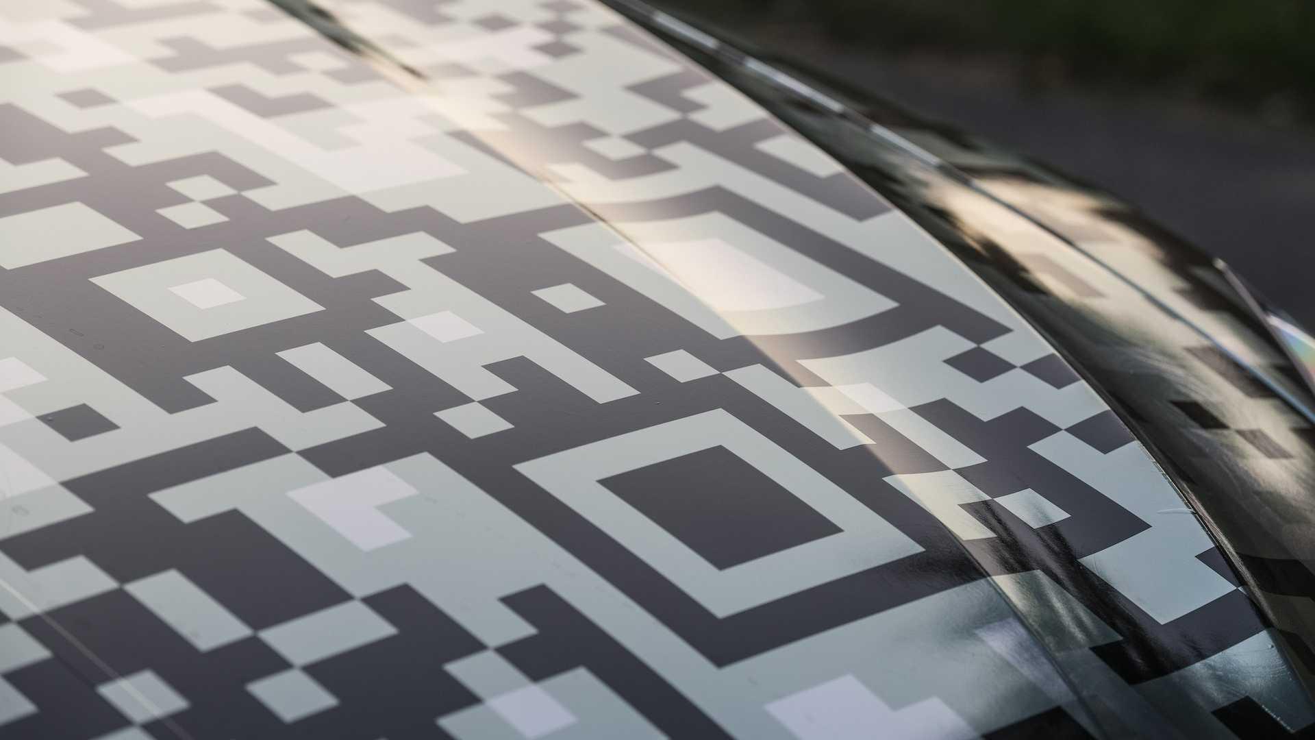 lexus-lc-convertible-prototype-14