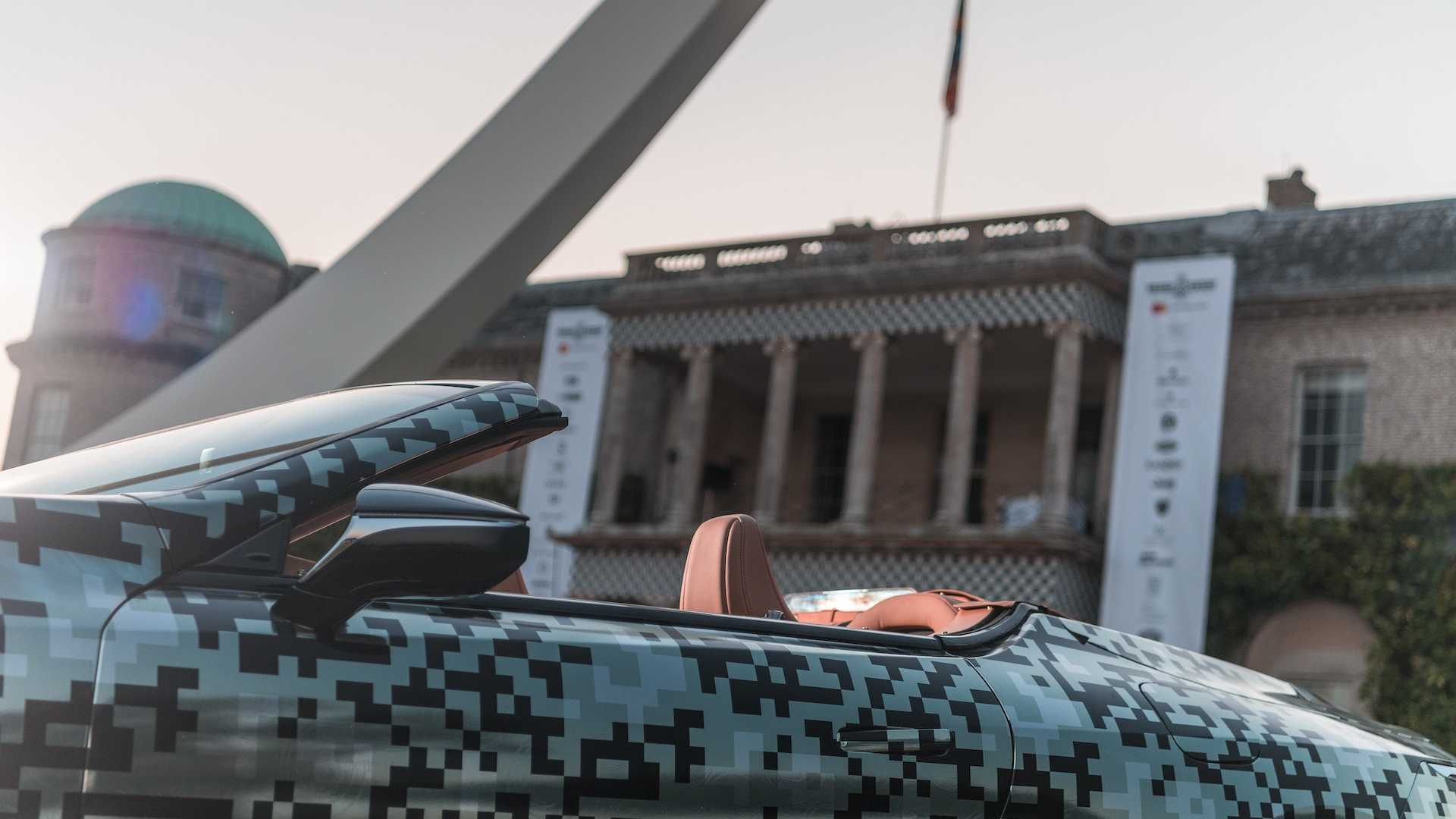 lexus-lc-convertible-prototype-17
