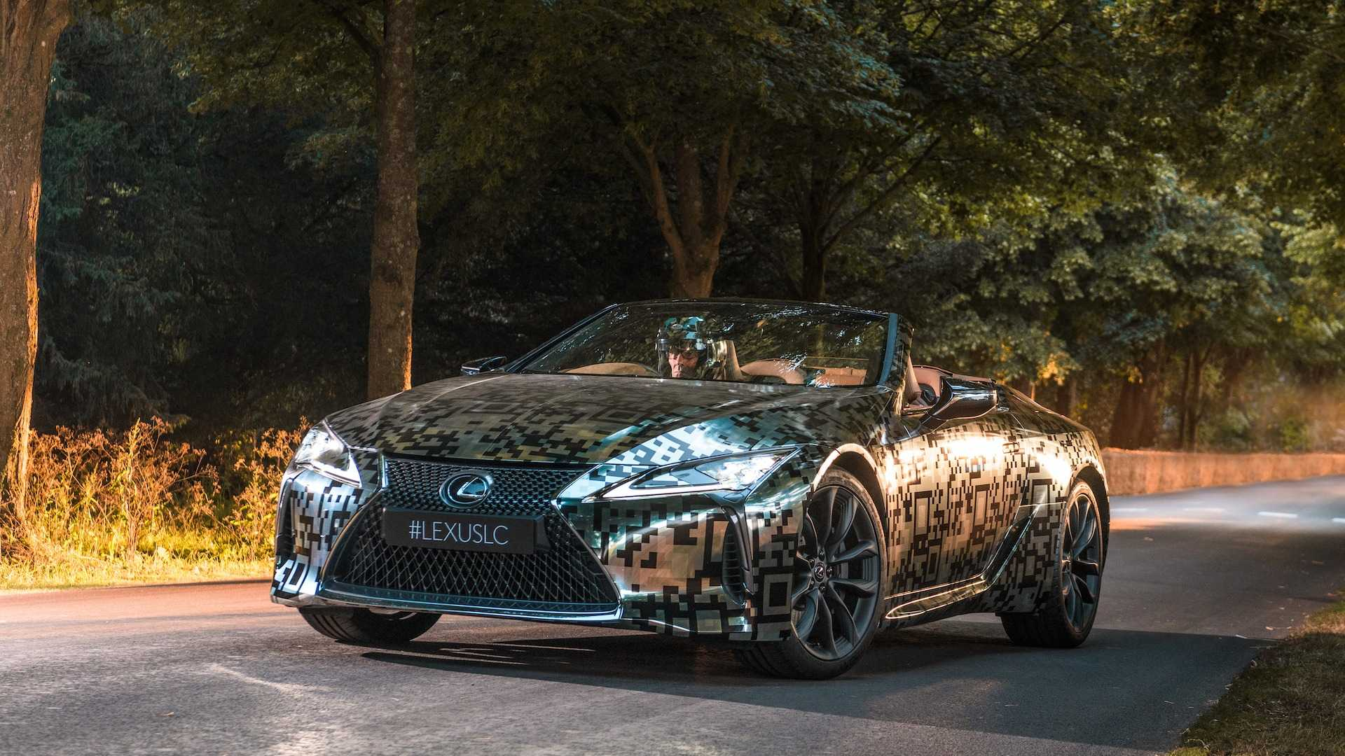 lexus-lc-convertible-prototype-2