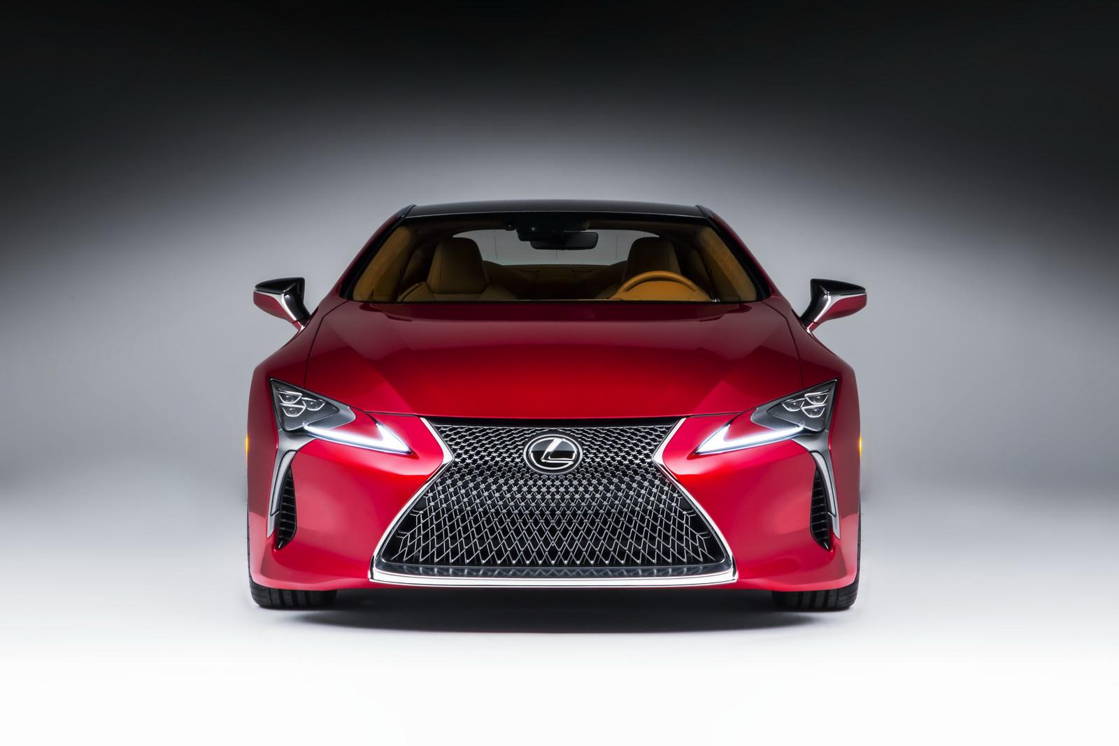 2017-lexus-lc-500-15