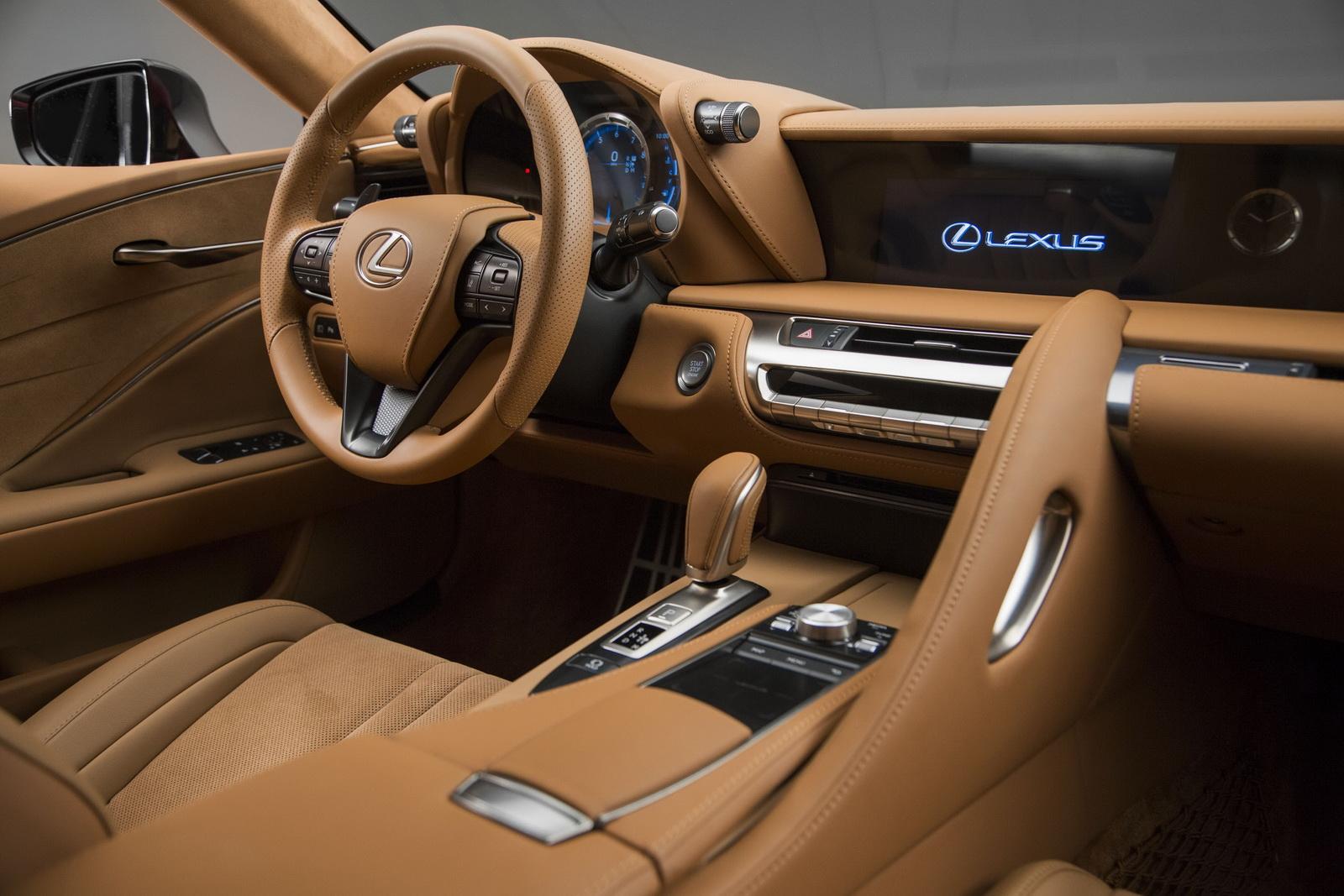 2017-lexus-lc-500-18