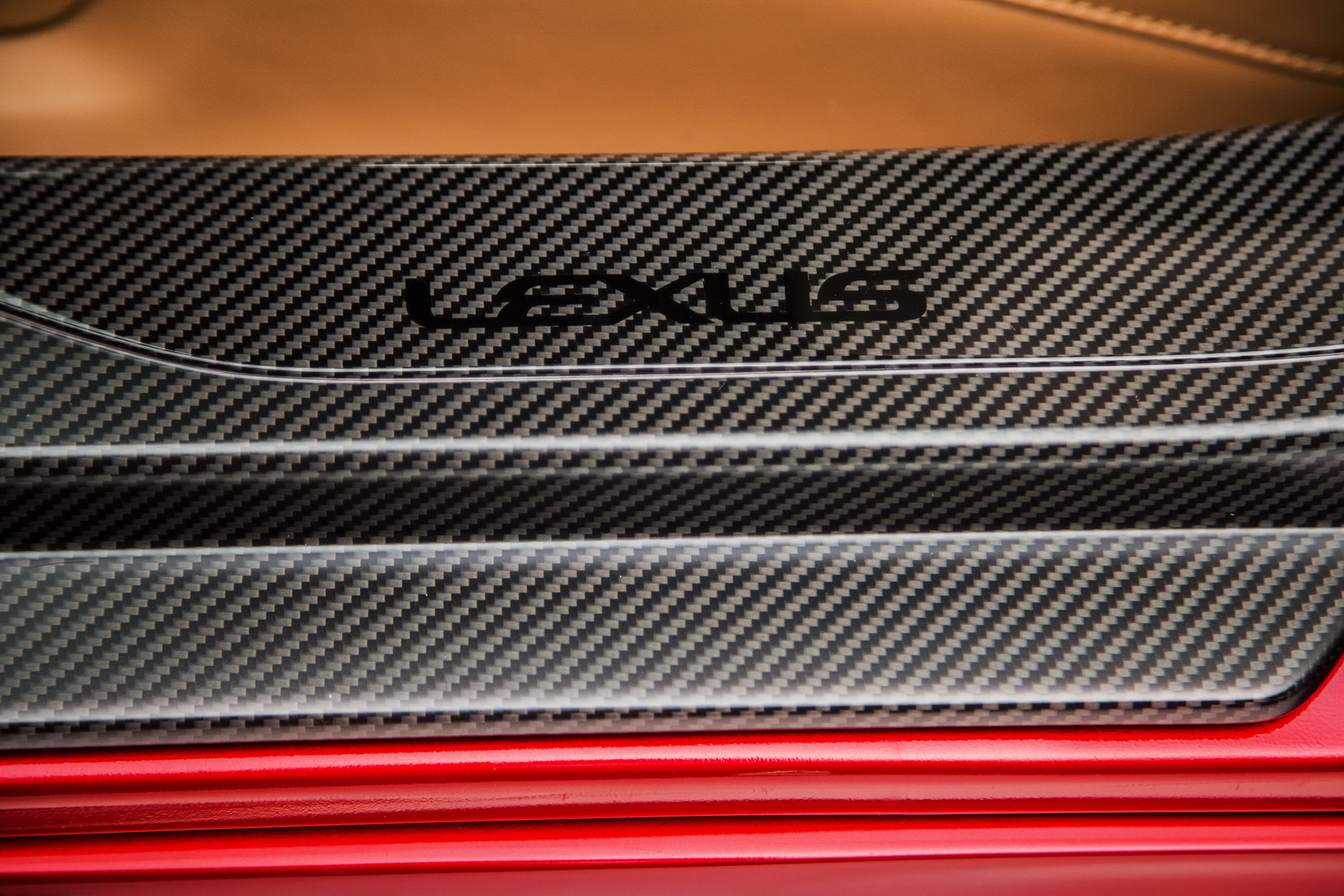 2017-lexus-lc-500-28