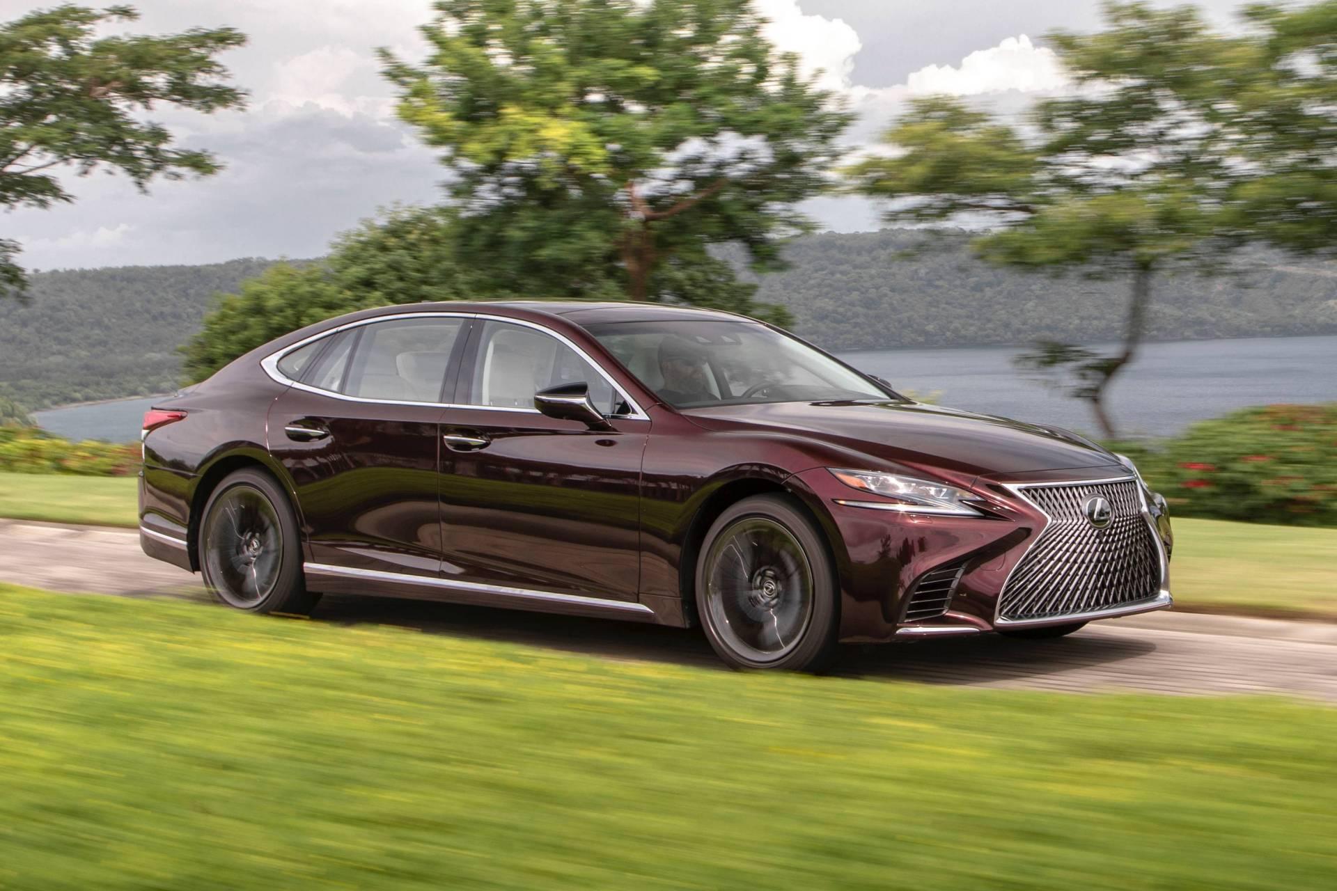 Lexus-LS-500-Inspiration-Series-1