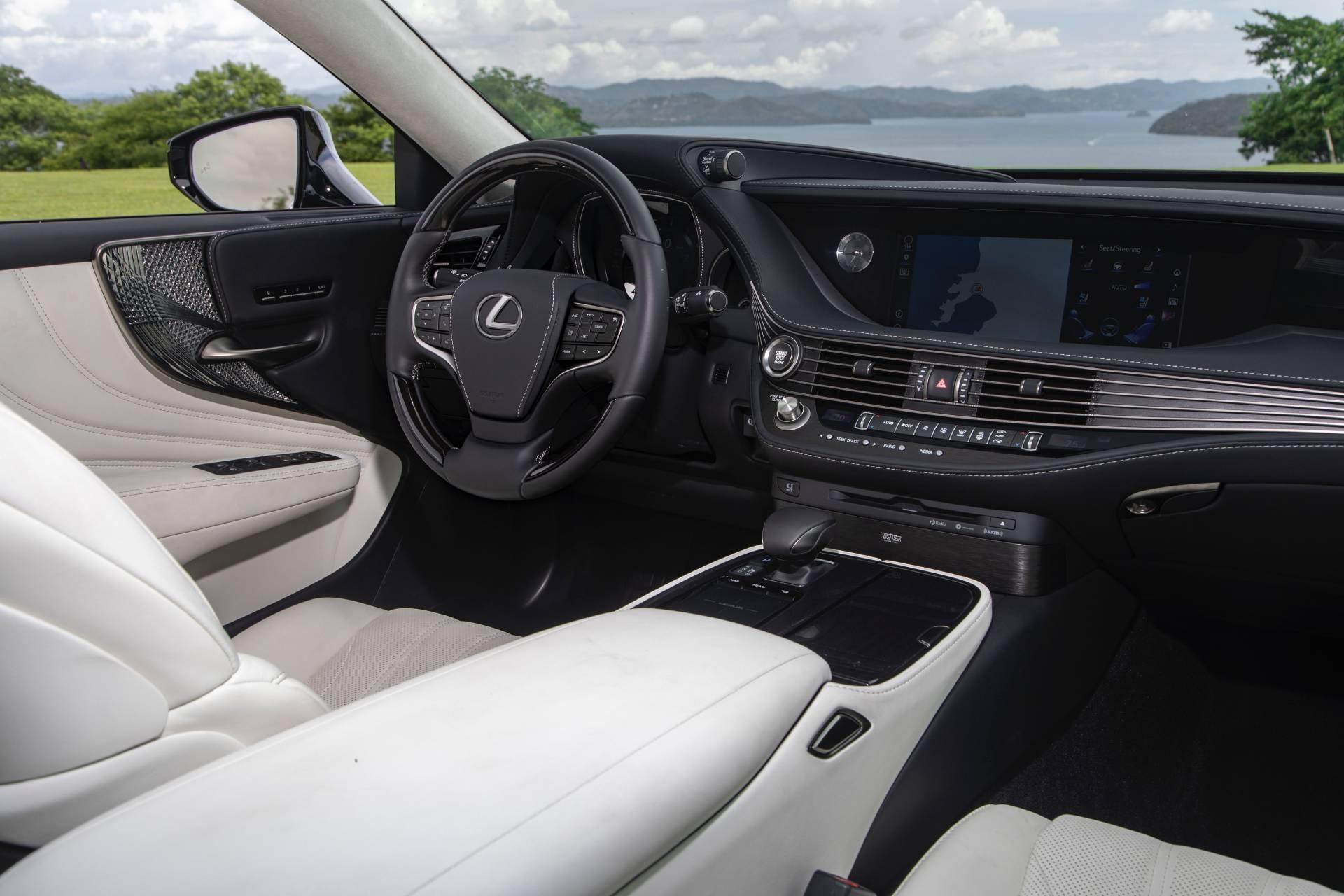 Lexus-LS-500-Inspiration-Series-10