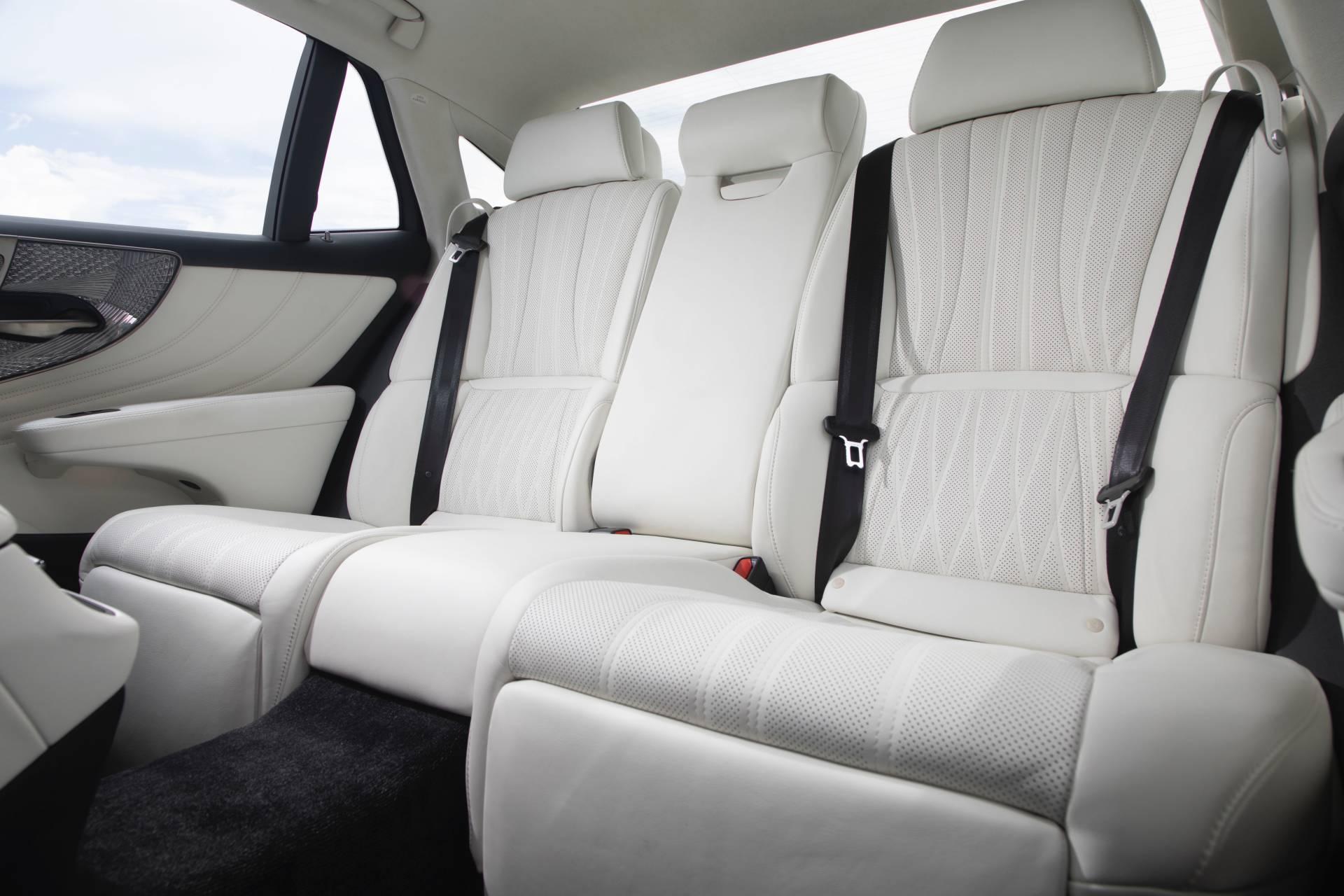 Lexus-LS-500-Inspiration-Series-11