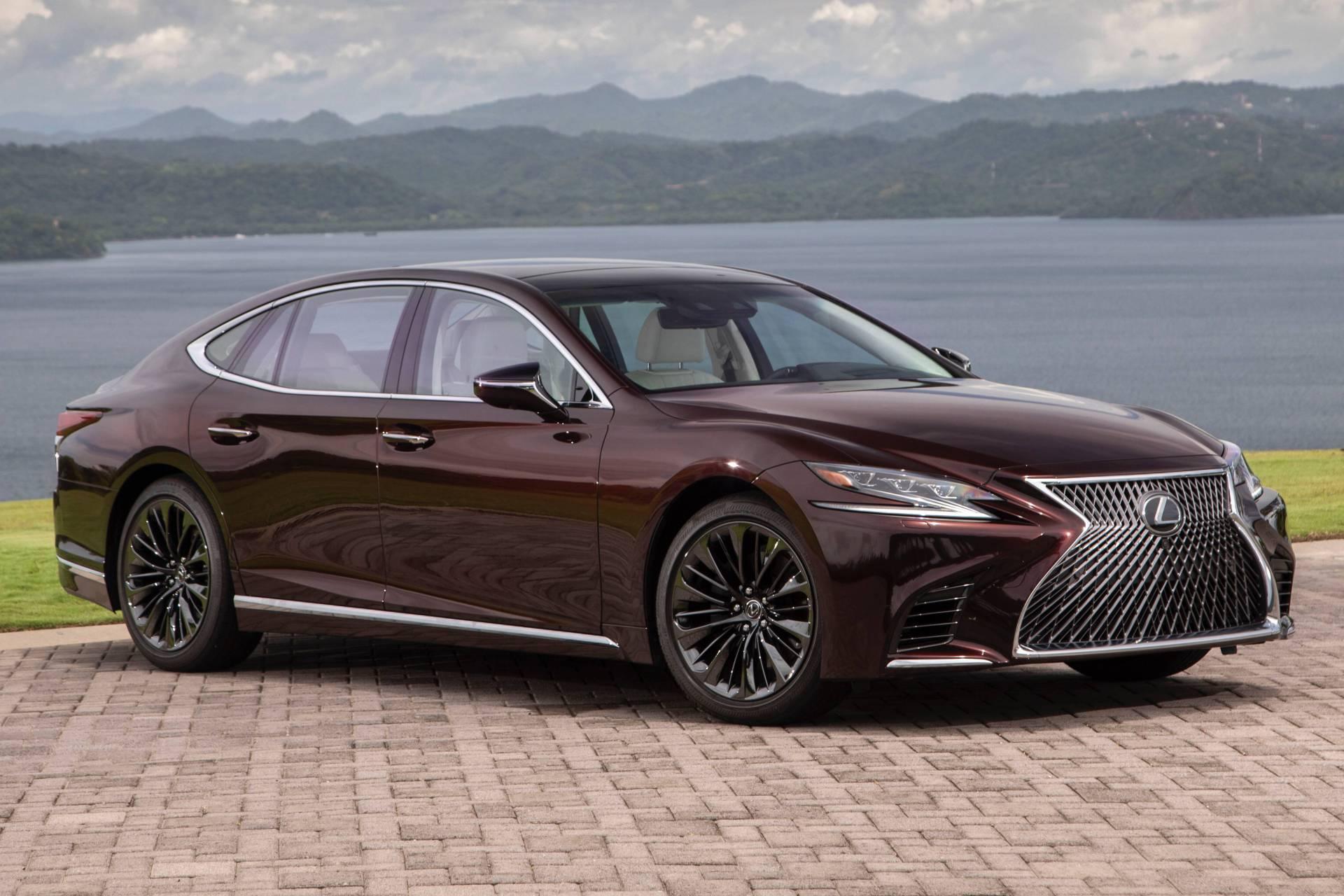 Lexus-LS-500-Inspiration-Series-2