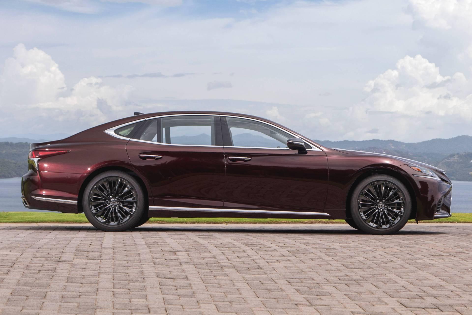 Lexus-LS-500-Inspiration-Series-3