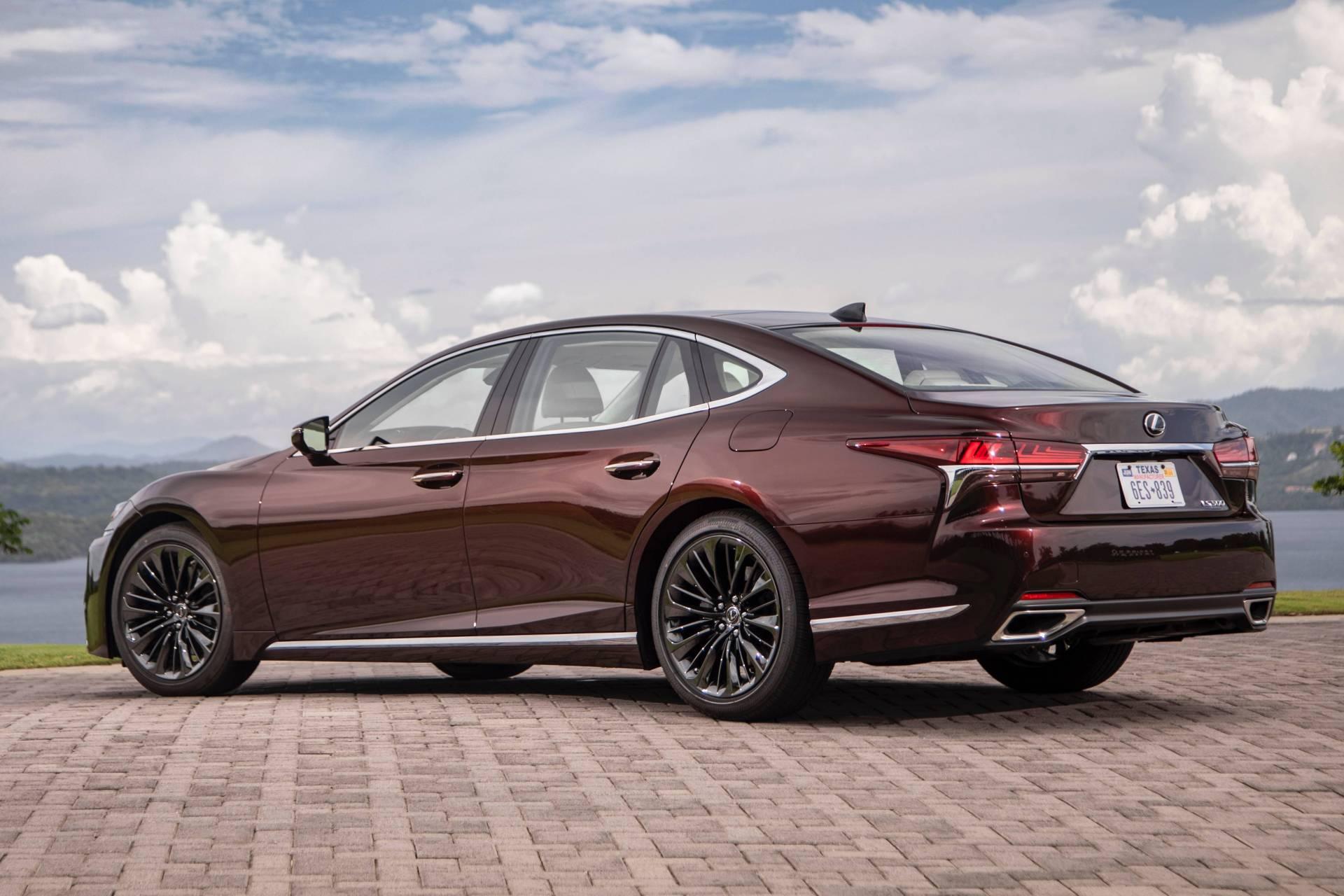 Lexus-LS-500-Inspiration-Series-4