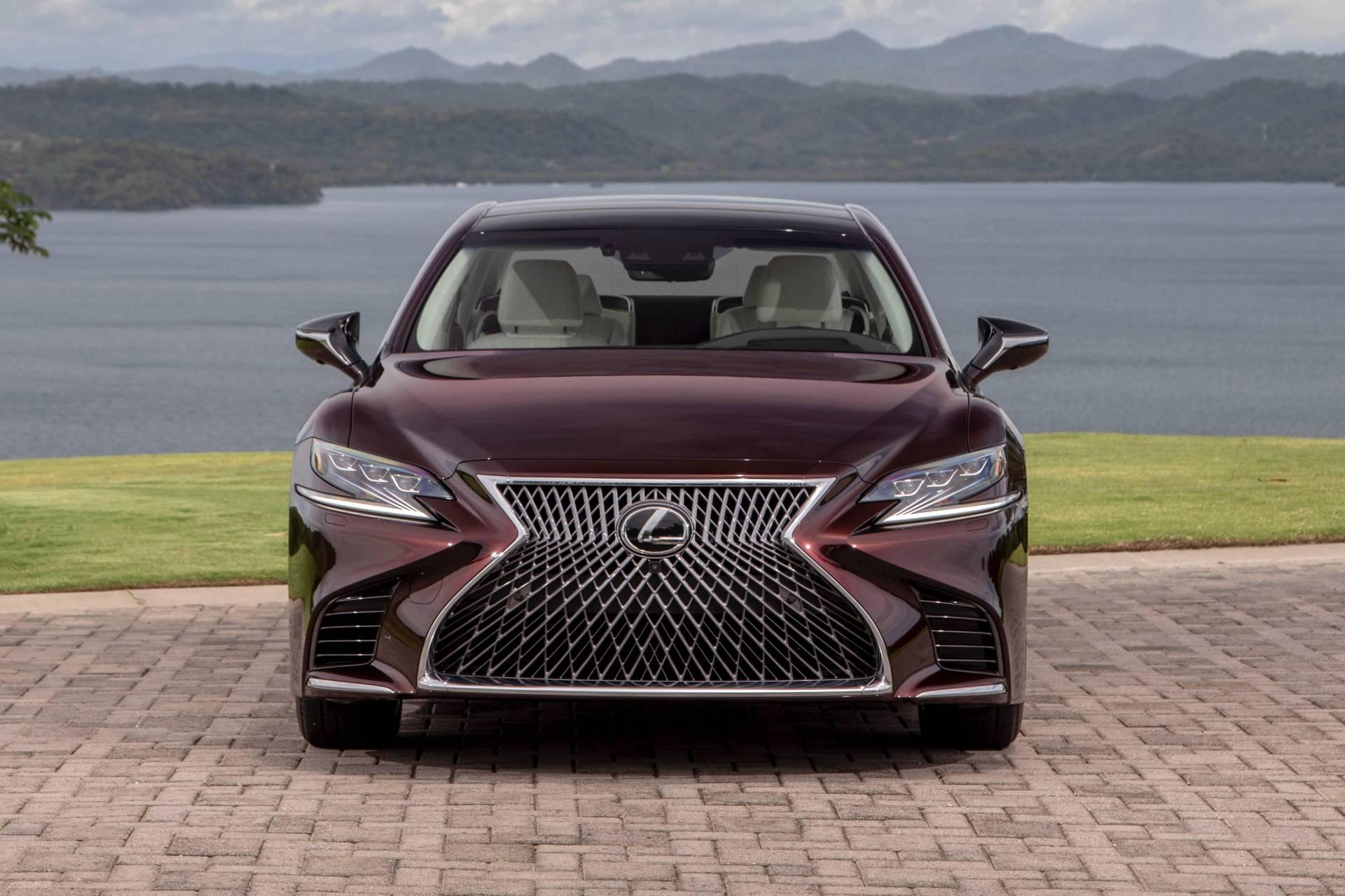Lexus-LS-500-Inspiration-Series-5