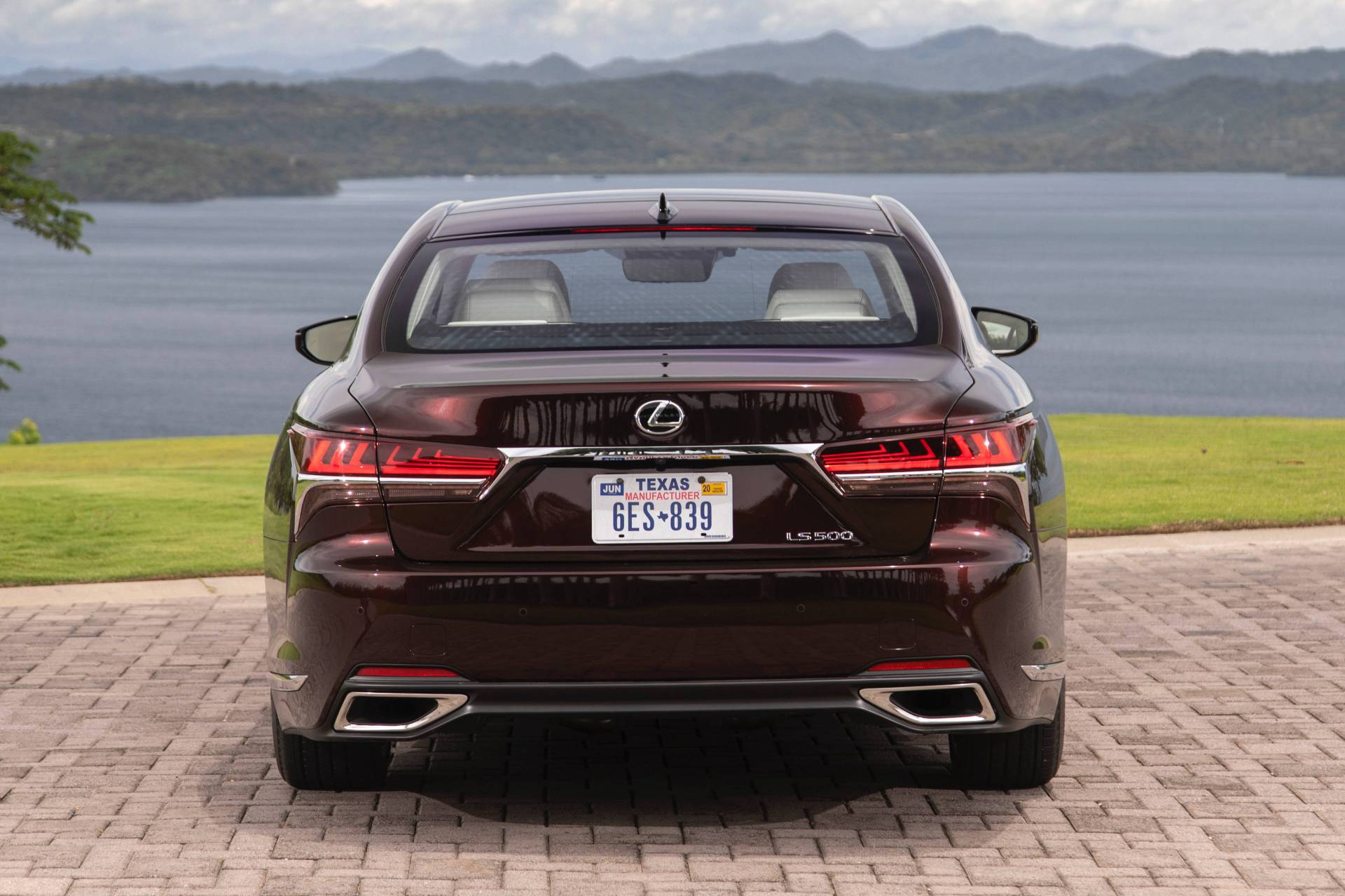 Lexus-LS-500-Inspiration-Series-6