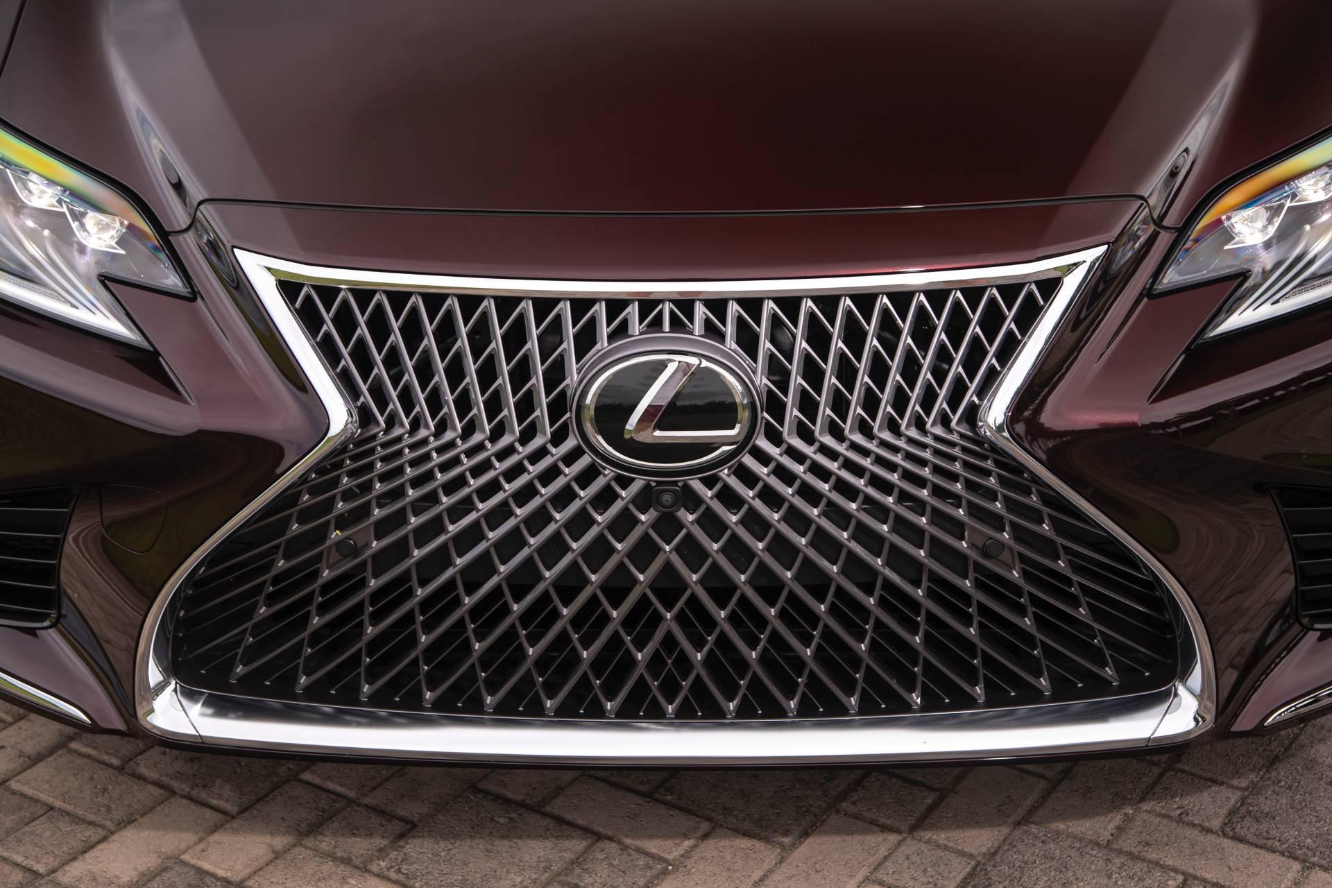 Lexus-LS-500-Inspiration-Series-7