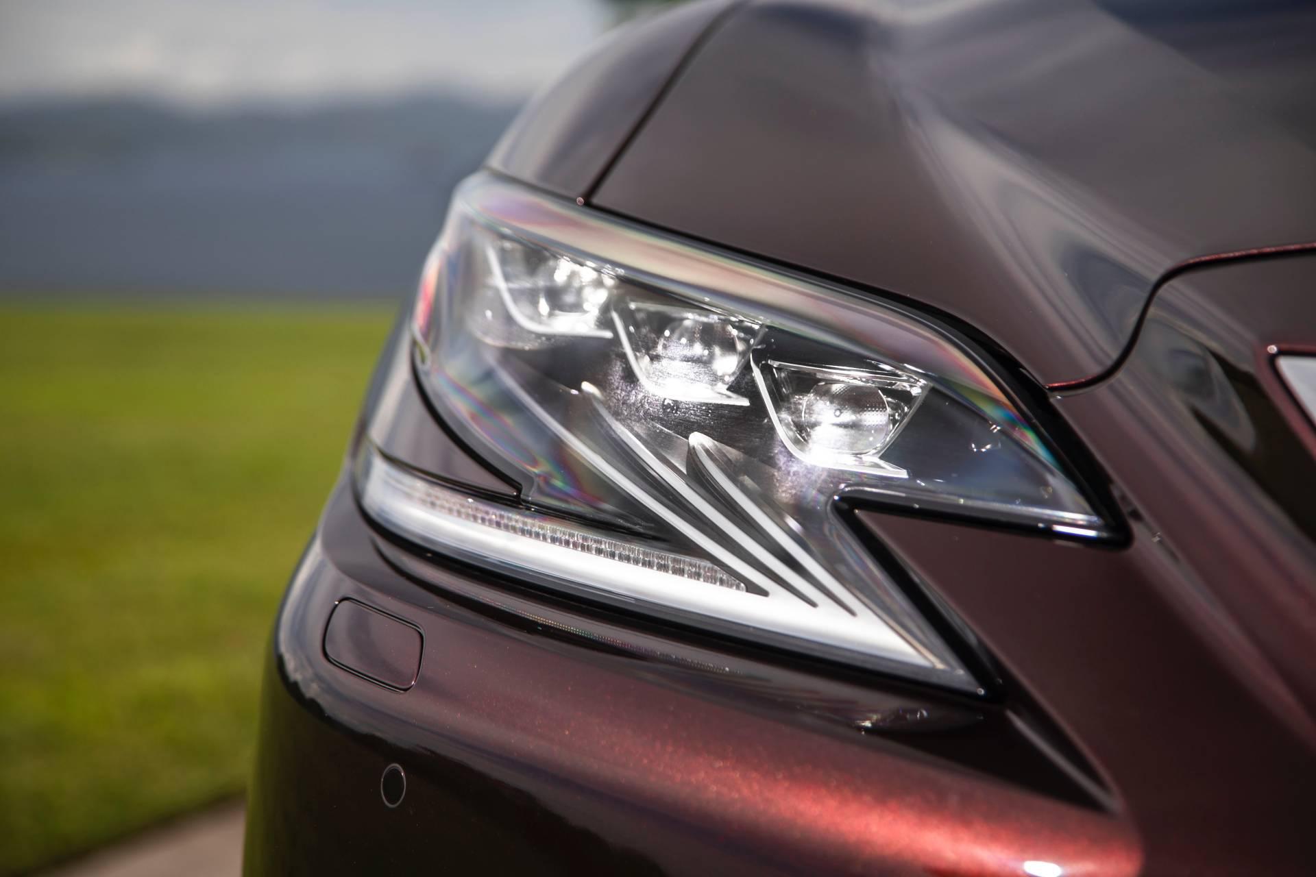 Lexus-LS-500-Inspiration-Series-8